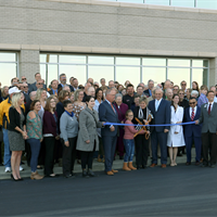 Ribbon_Cutting1.png